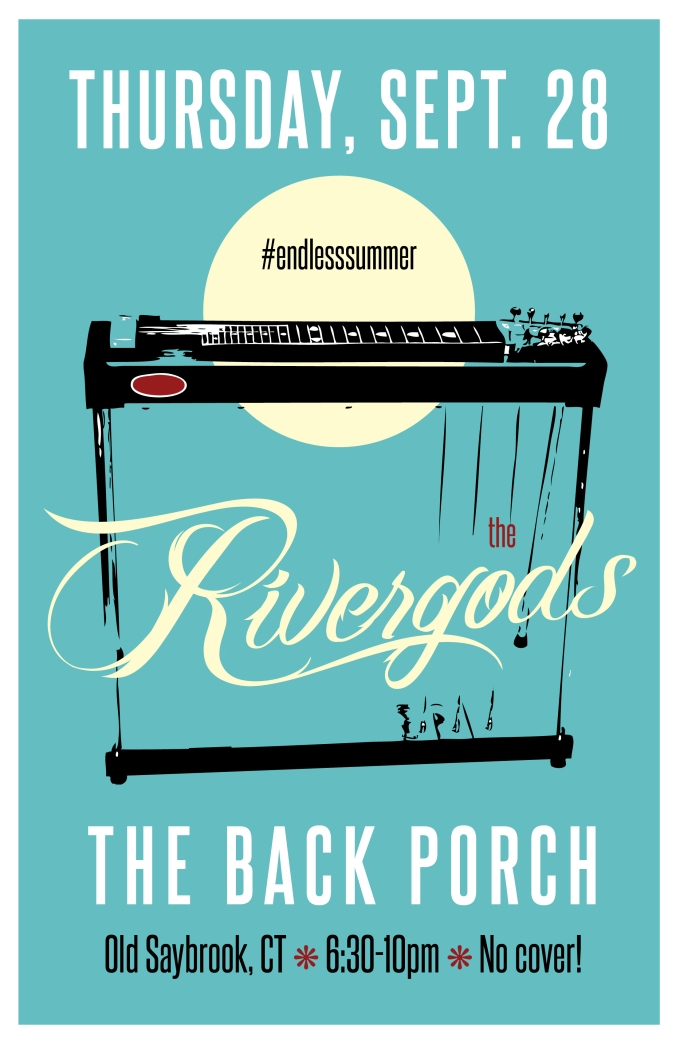 RG-BackPorch